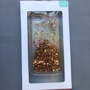 iPhone 6/7/8 phone case